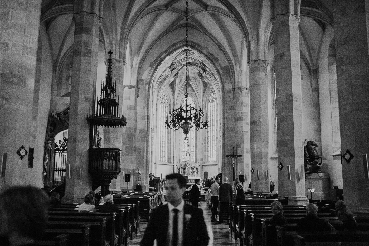 Svadba Bratislava wedding photography 00083