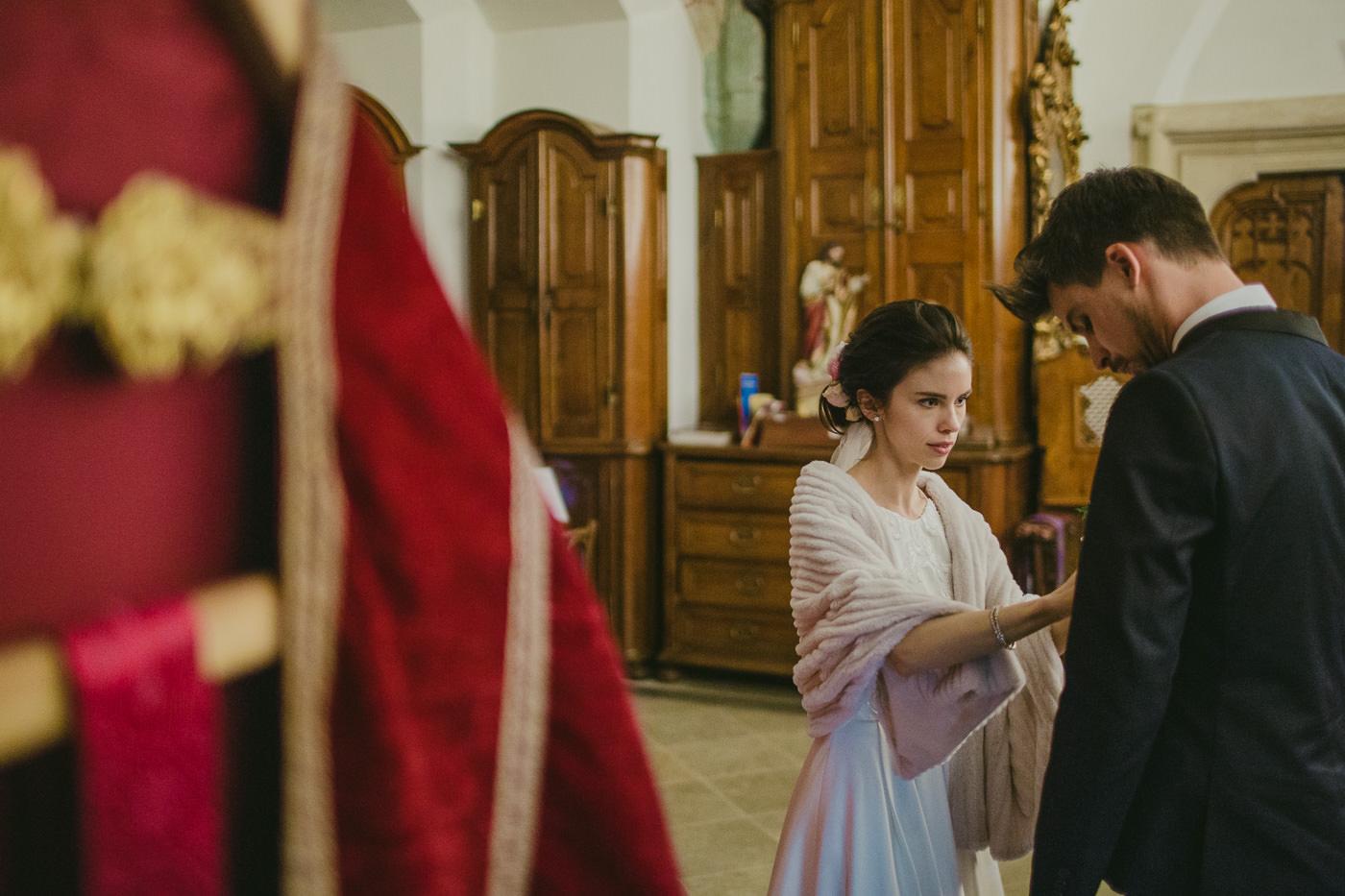 Svadba Bratislava wedding photography 00084