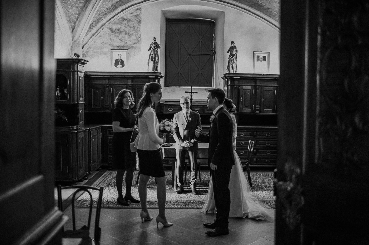 Svadba Bratislava wedding photography 00088
