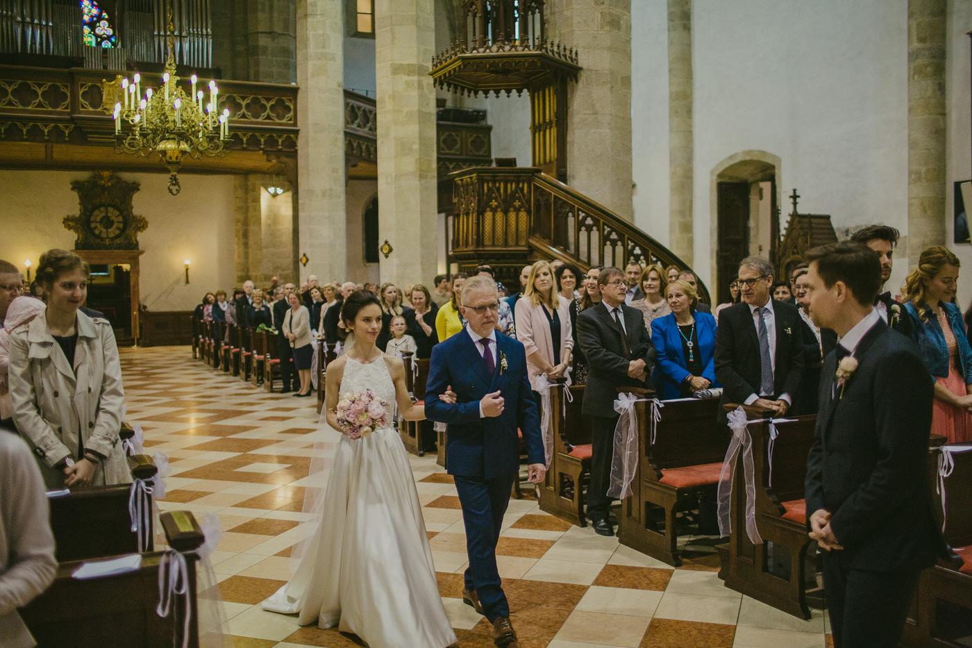 Svadba Bratislava wedding photography 00090