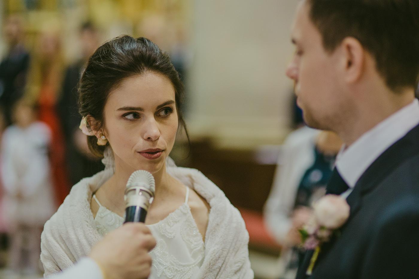 Svadba Bratislava wedding photography 00095