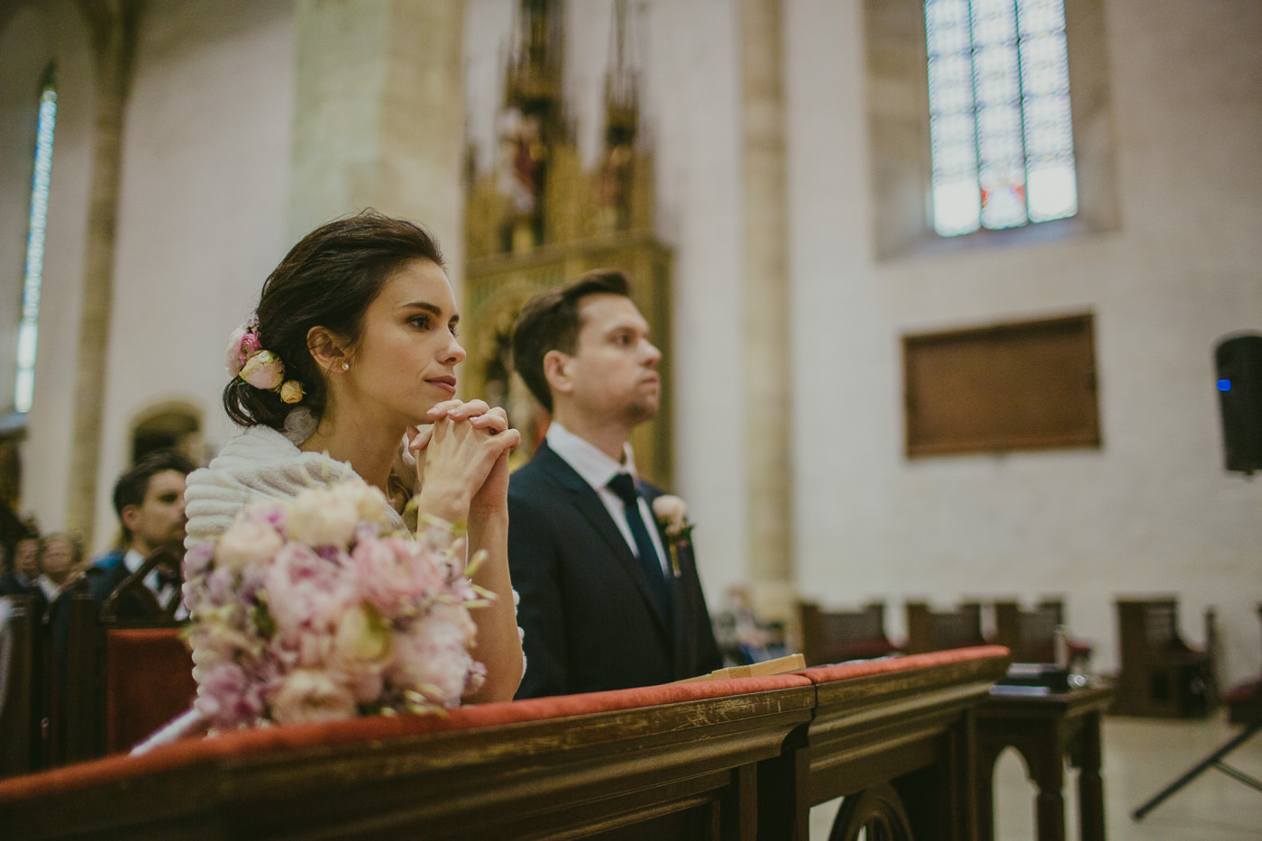 Svadba Bratislava wedding photography 00101