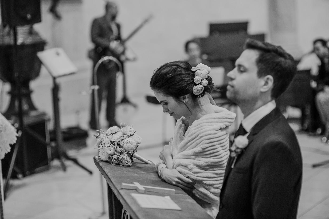 Svadba Bratislava wedding photography 00103