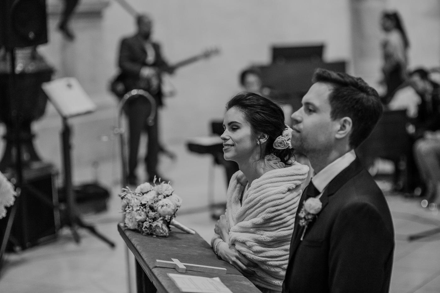 Svadba Bratislava wedding photography 00104