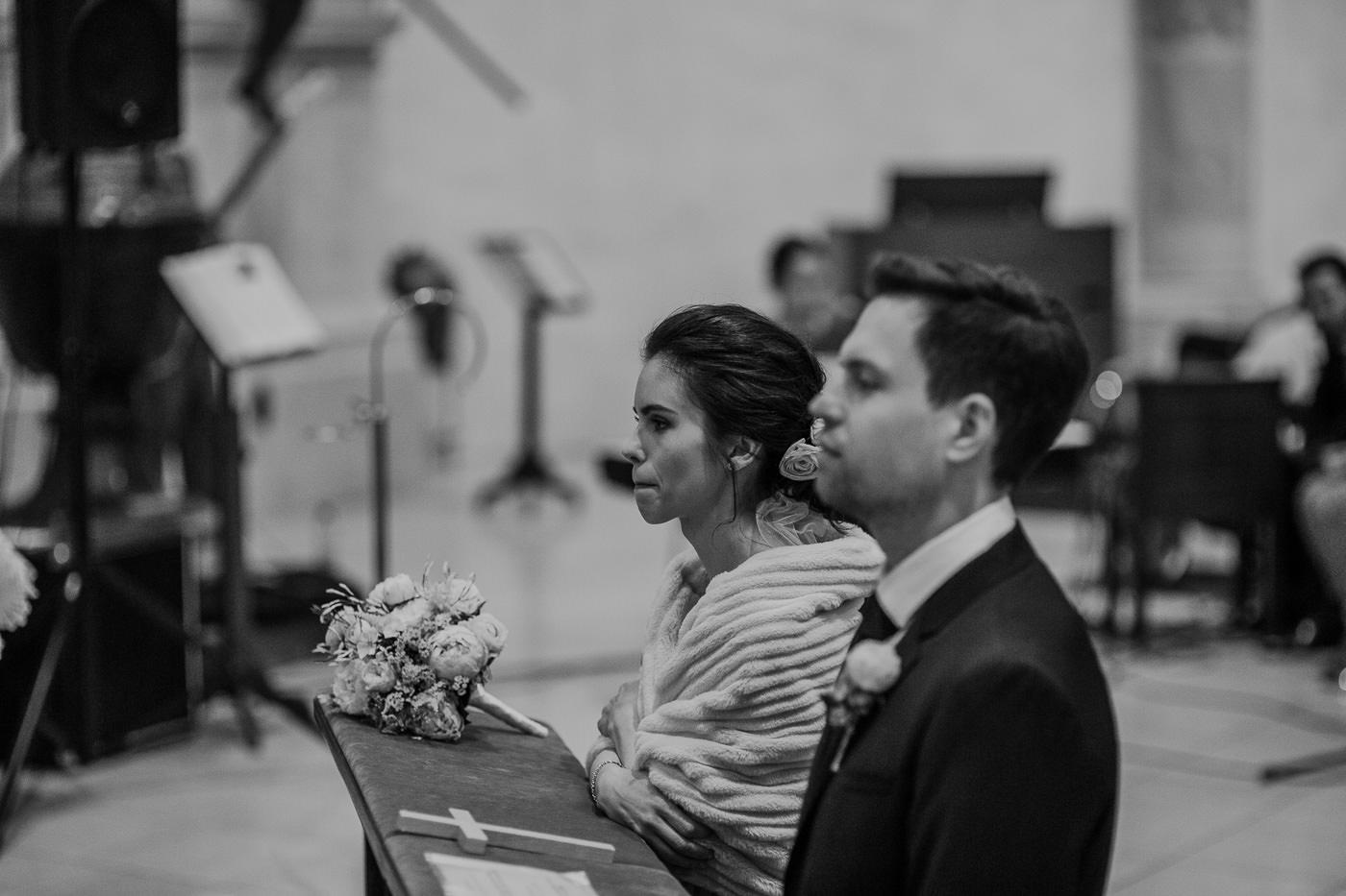 Svadba Bratislava wedding photography 00105