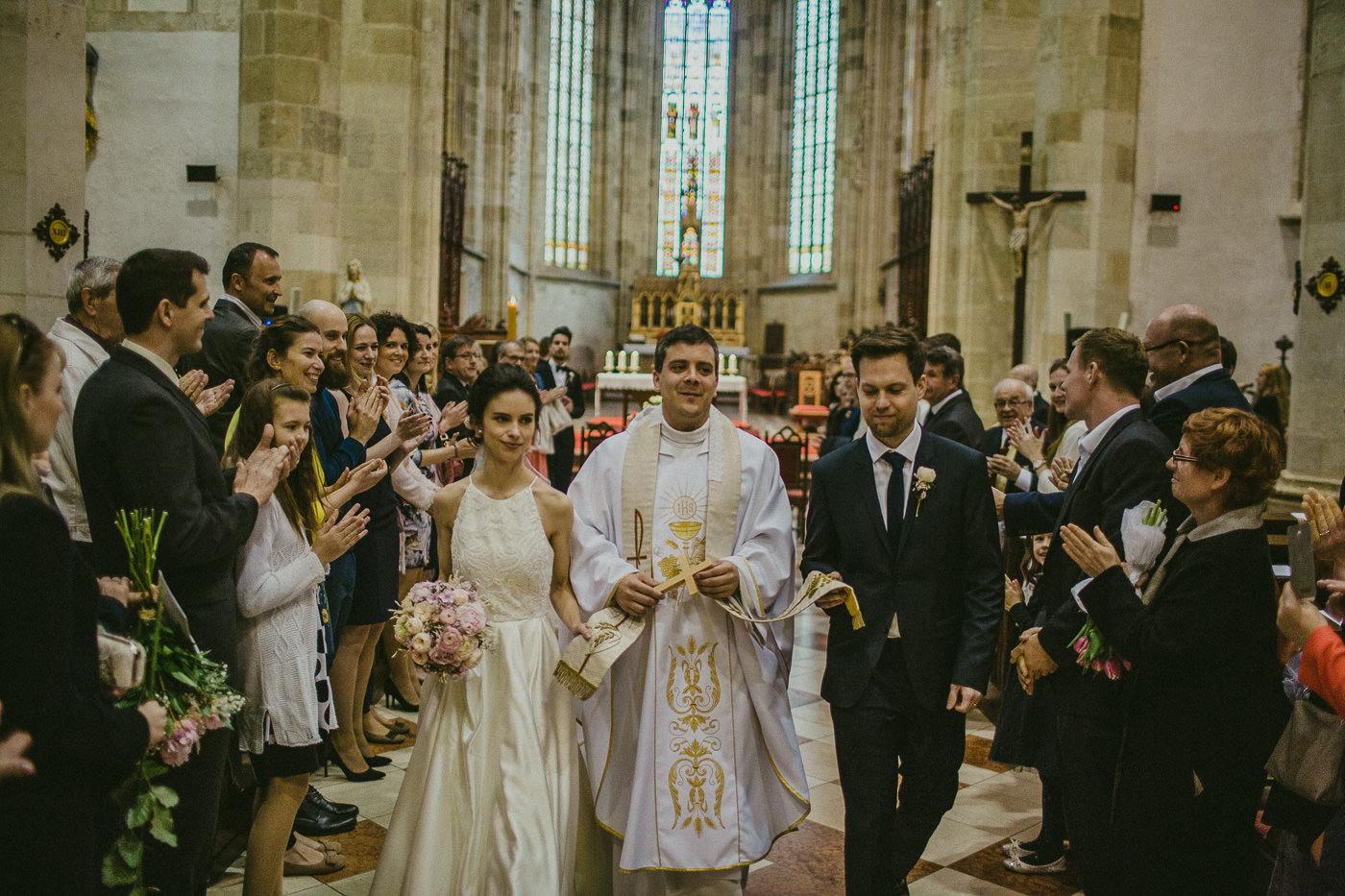 Svadba Bratislava wedding photography 00106