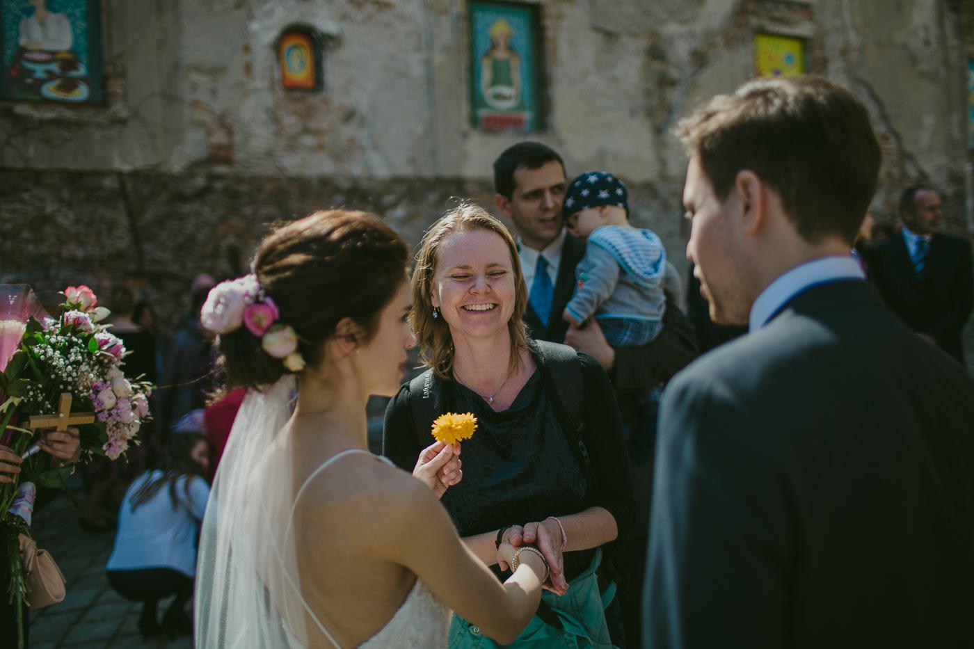 Svadba Bratislava wedding photography 00108