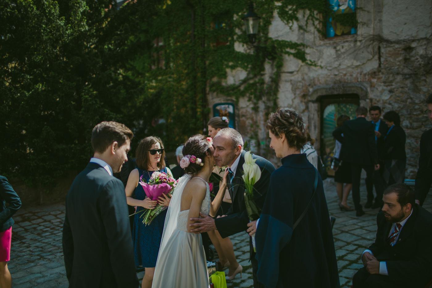 Svadba Bratislava wedding photography 00109