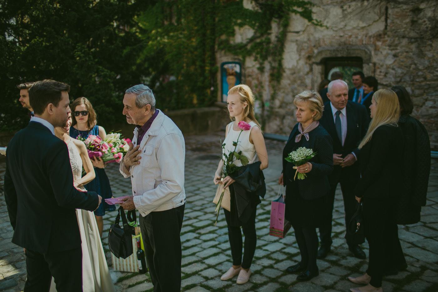 Svadba Bratislava wedding photography 00110