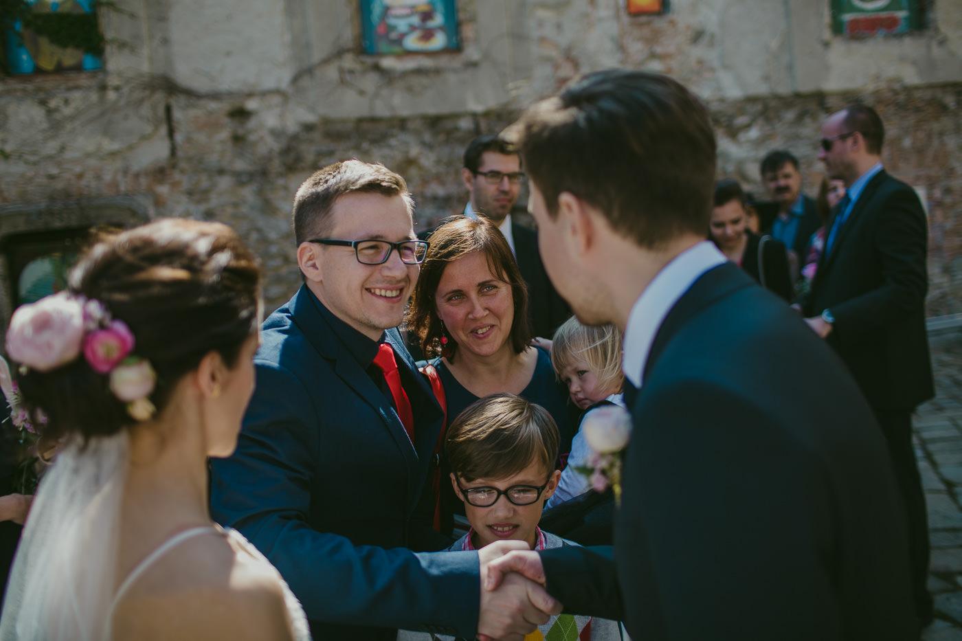 Svadba Bratislava wedding photography 00111