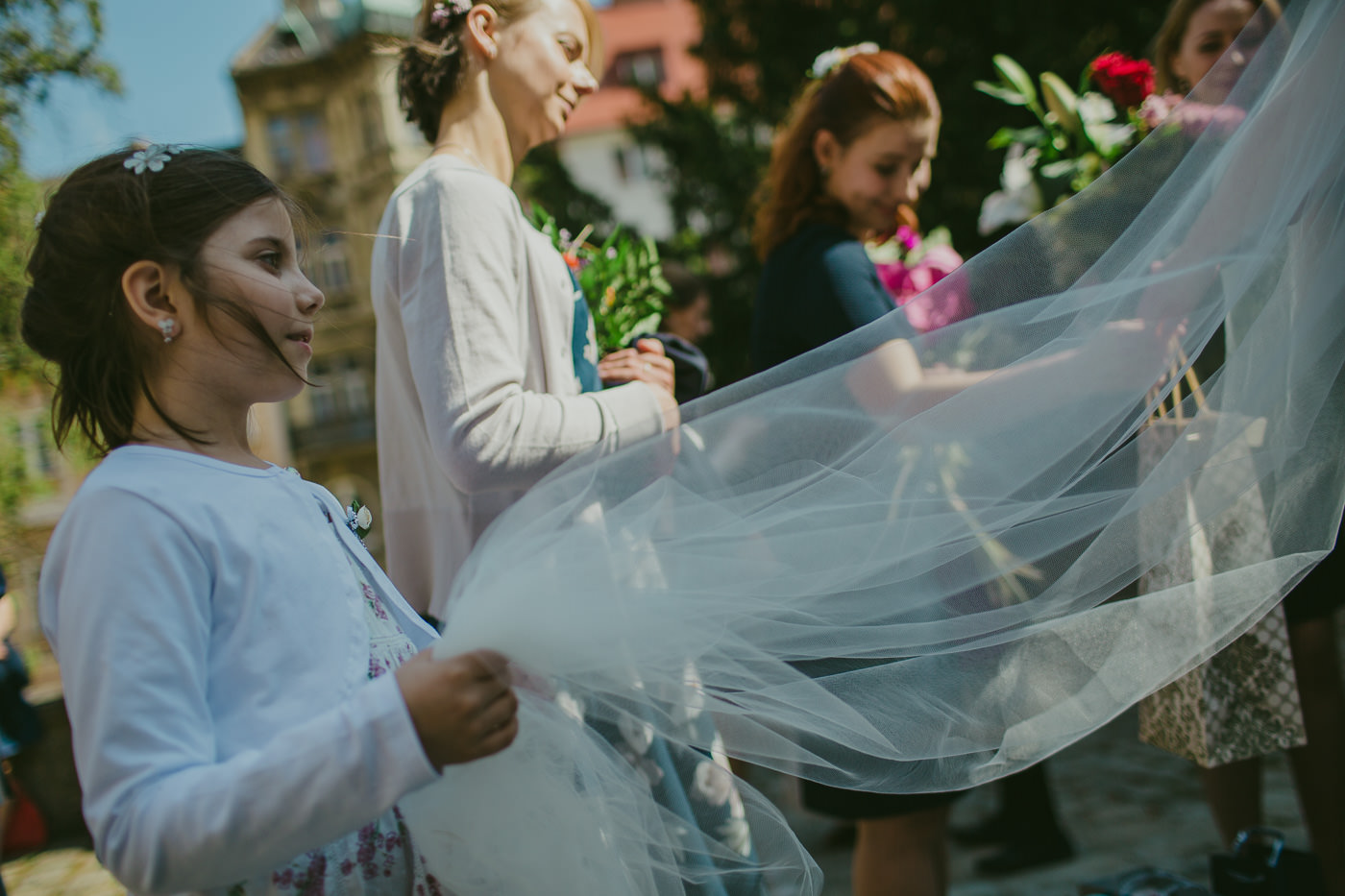 Svadba Bratislava wedding photography 00113