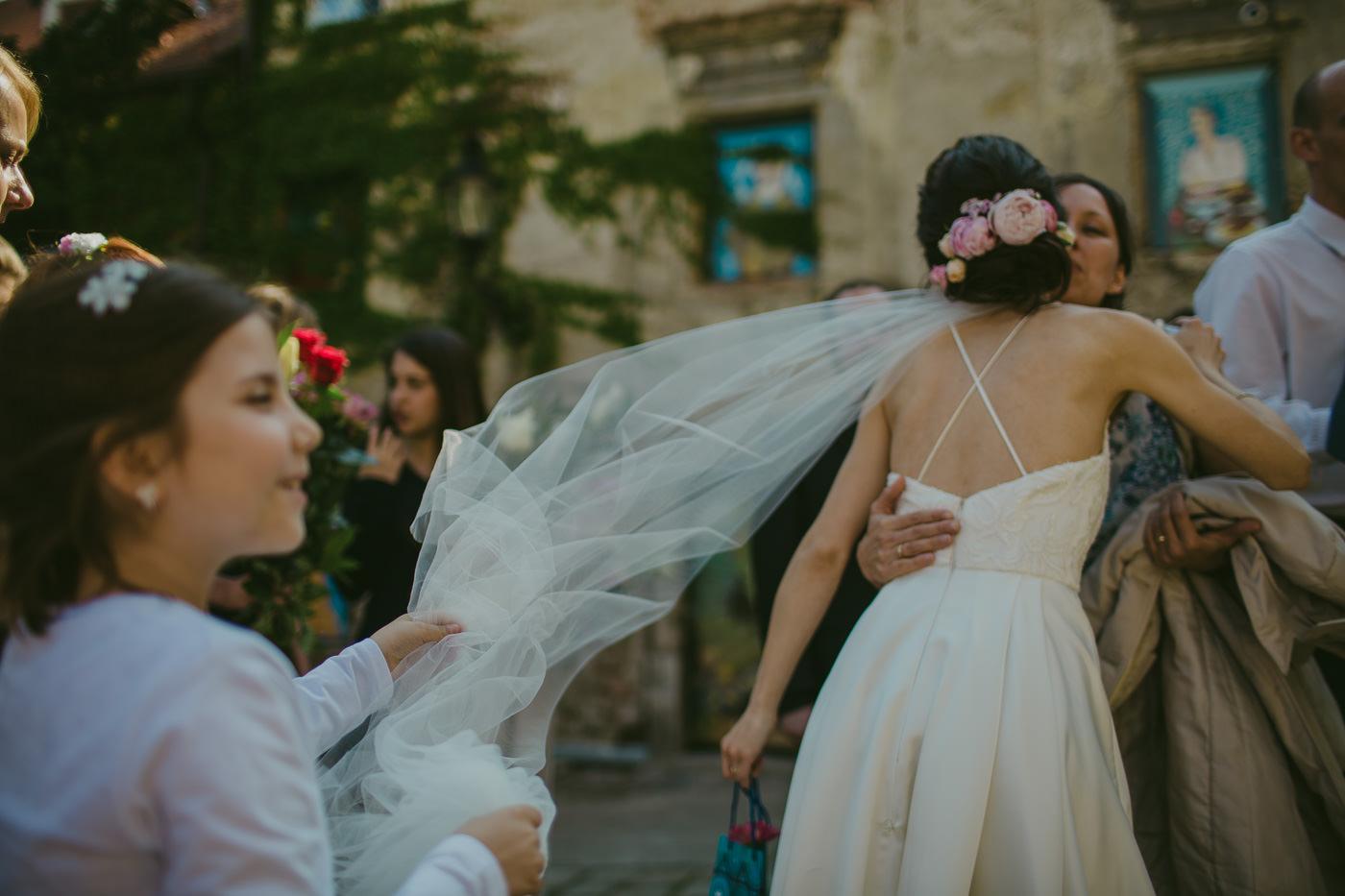 Svadba Bratislava wedding photography 00114
