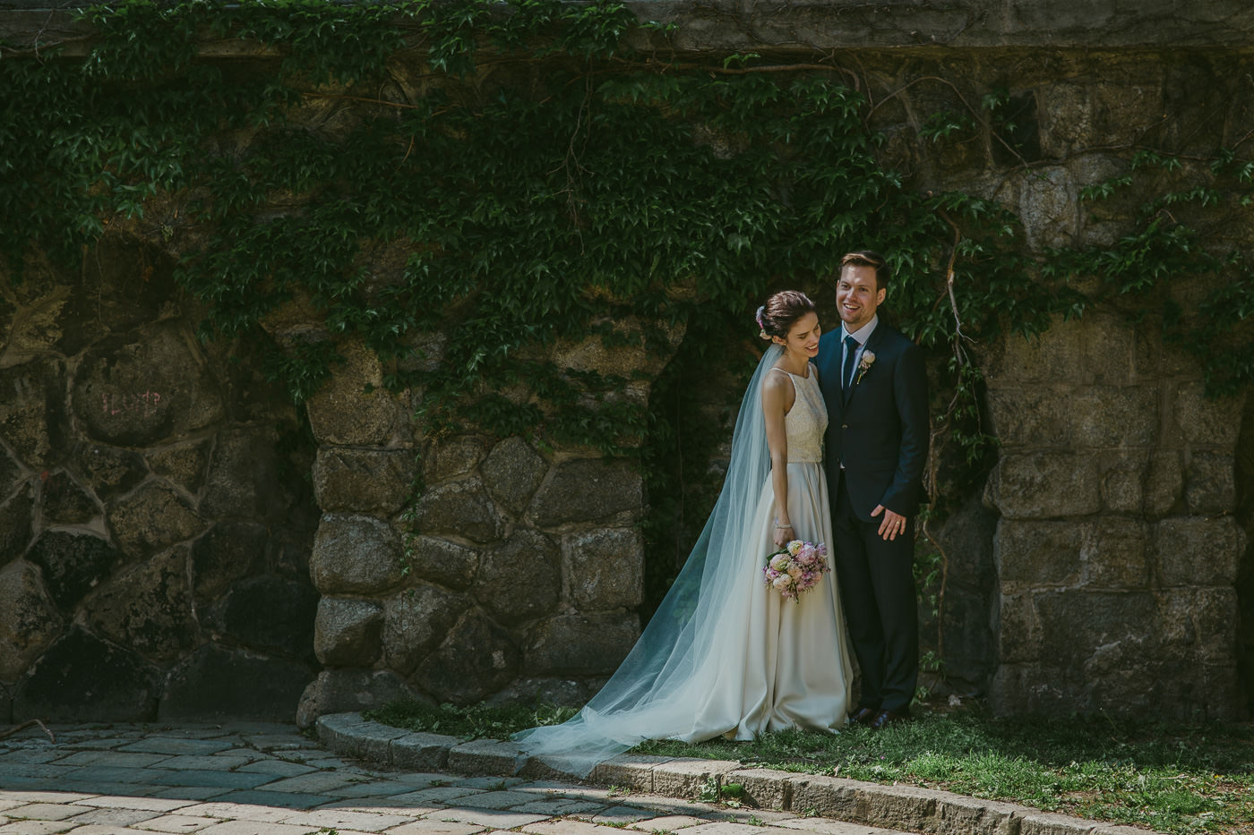 Svadba Bratislava wedding photography 00115