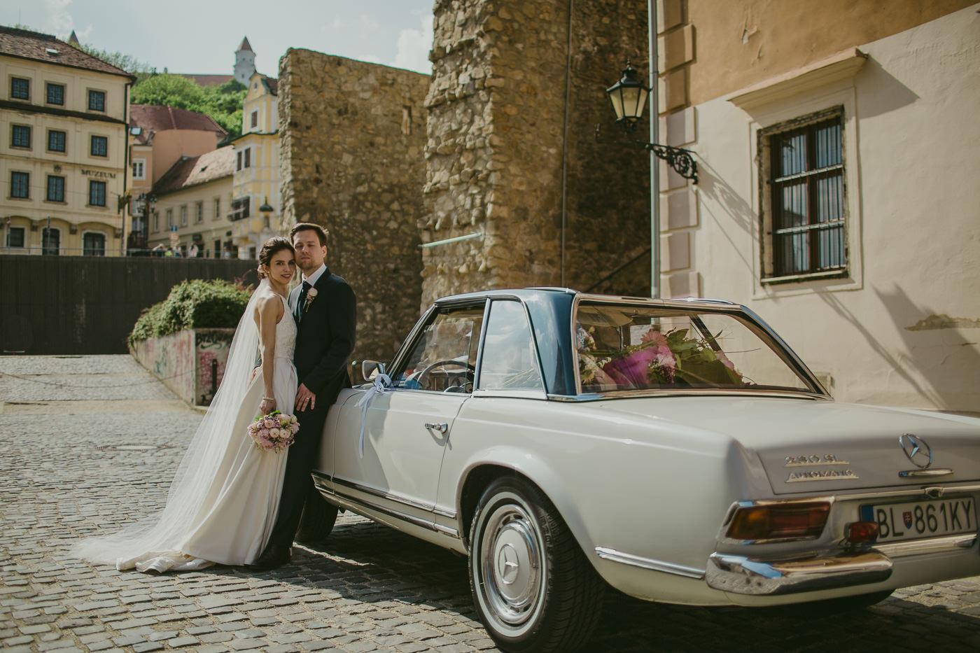 Svadba Bratislava wedding photography 00116