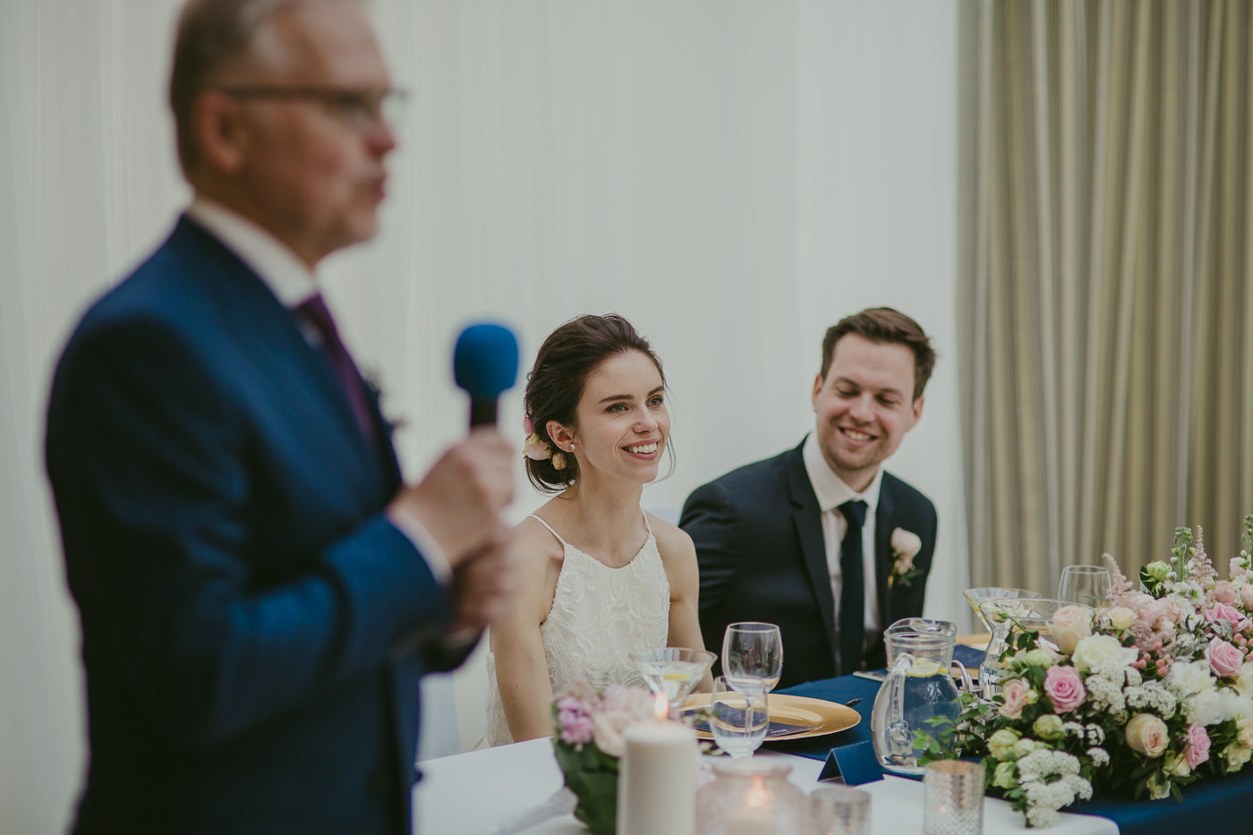 Svadba Bratislava wedding photography 00126