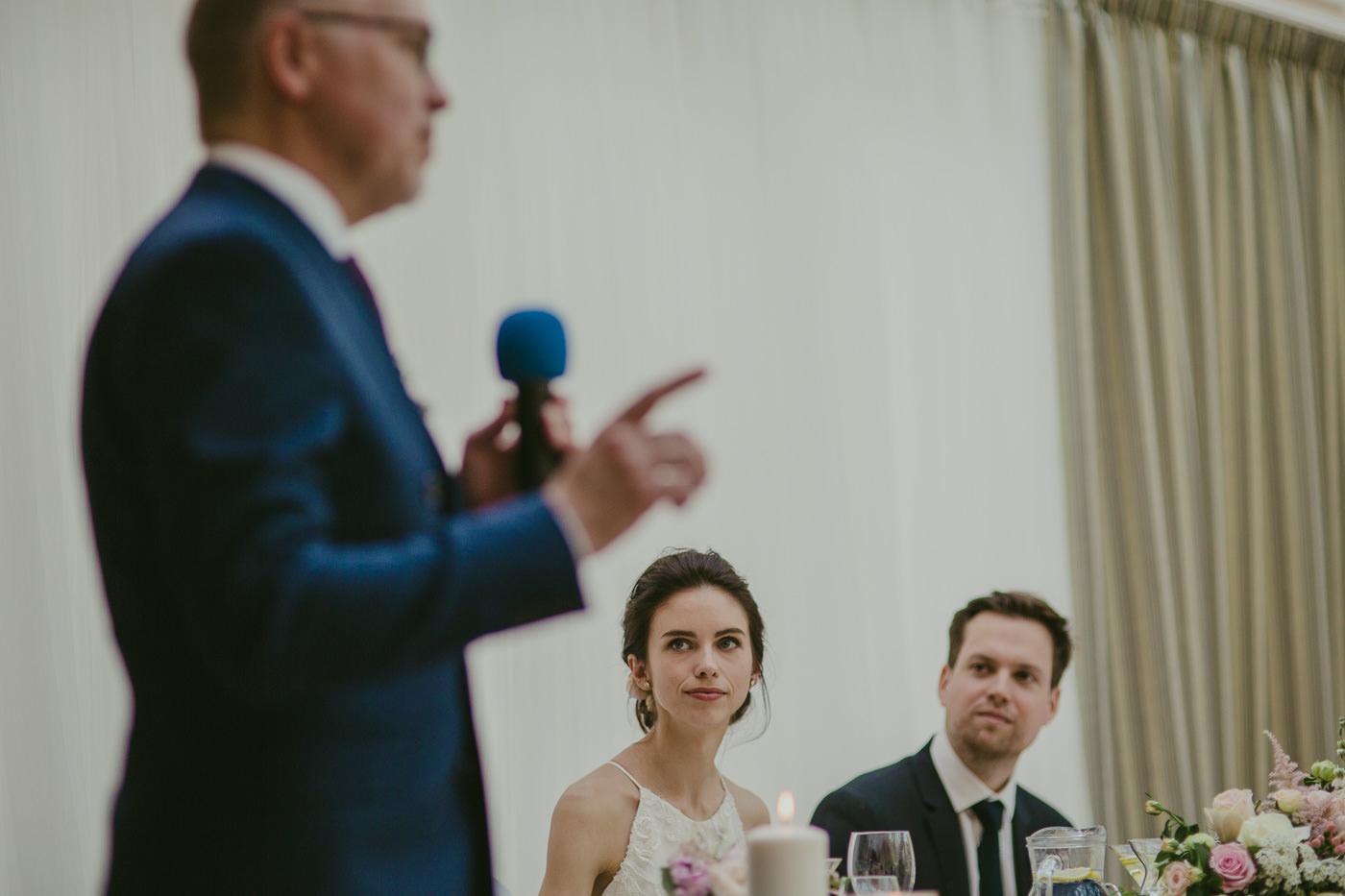 Svadba Bratislava wedding photography 00127