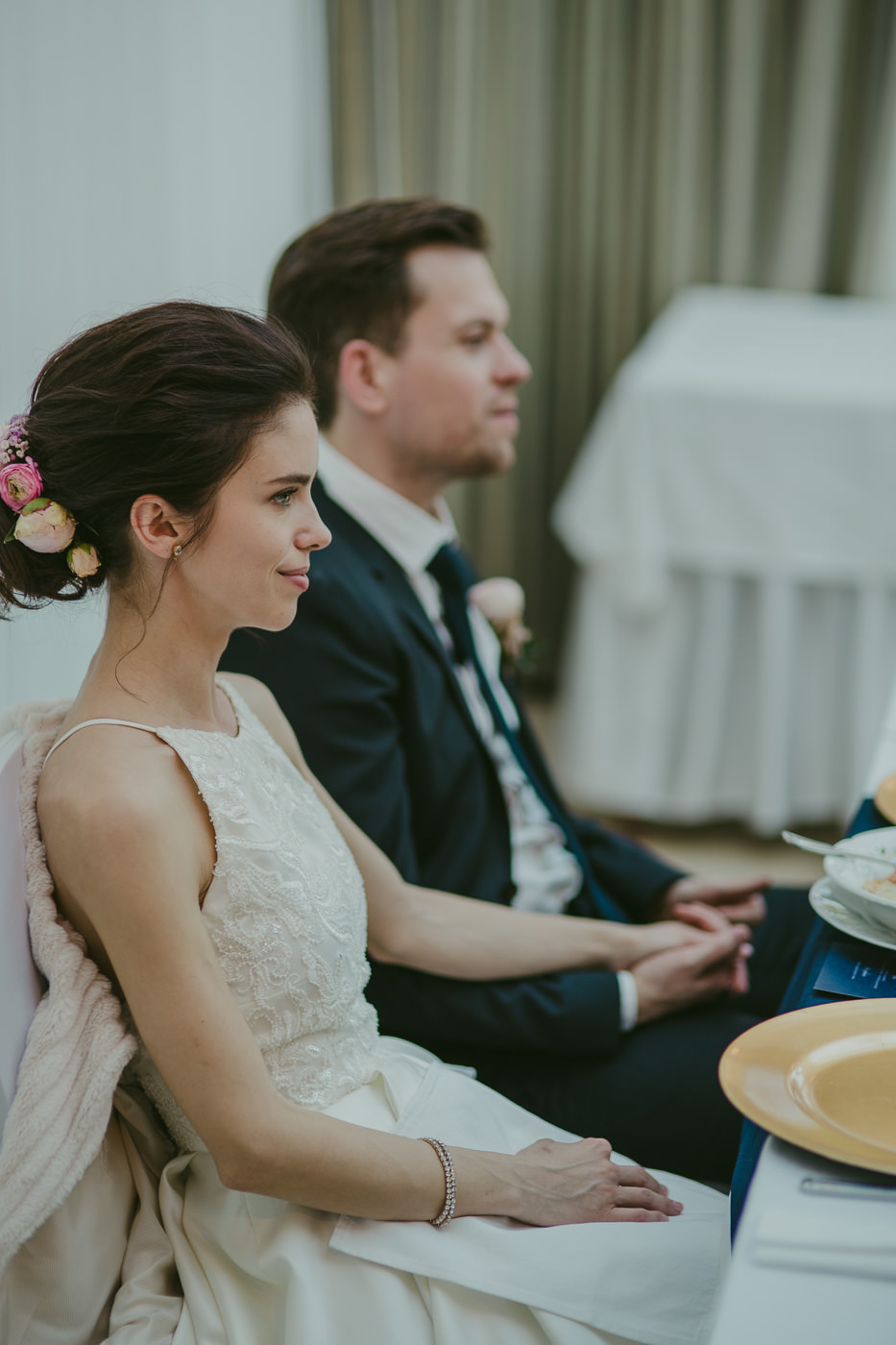 (pp1) Svadba Bratislava wedding photography 00129