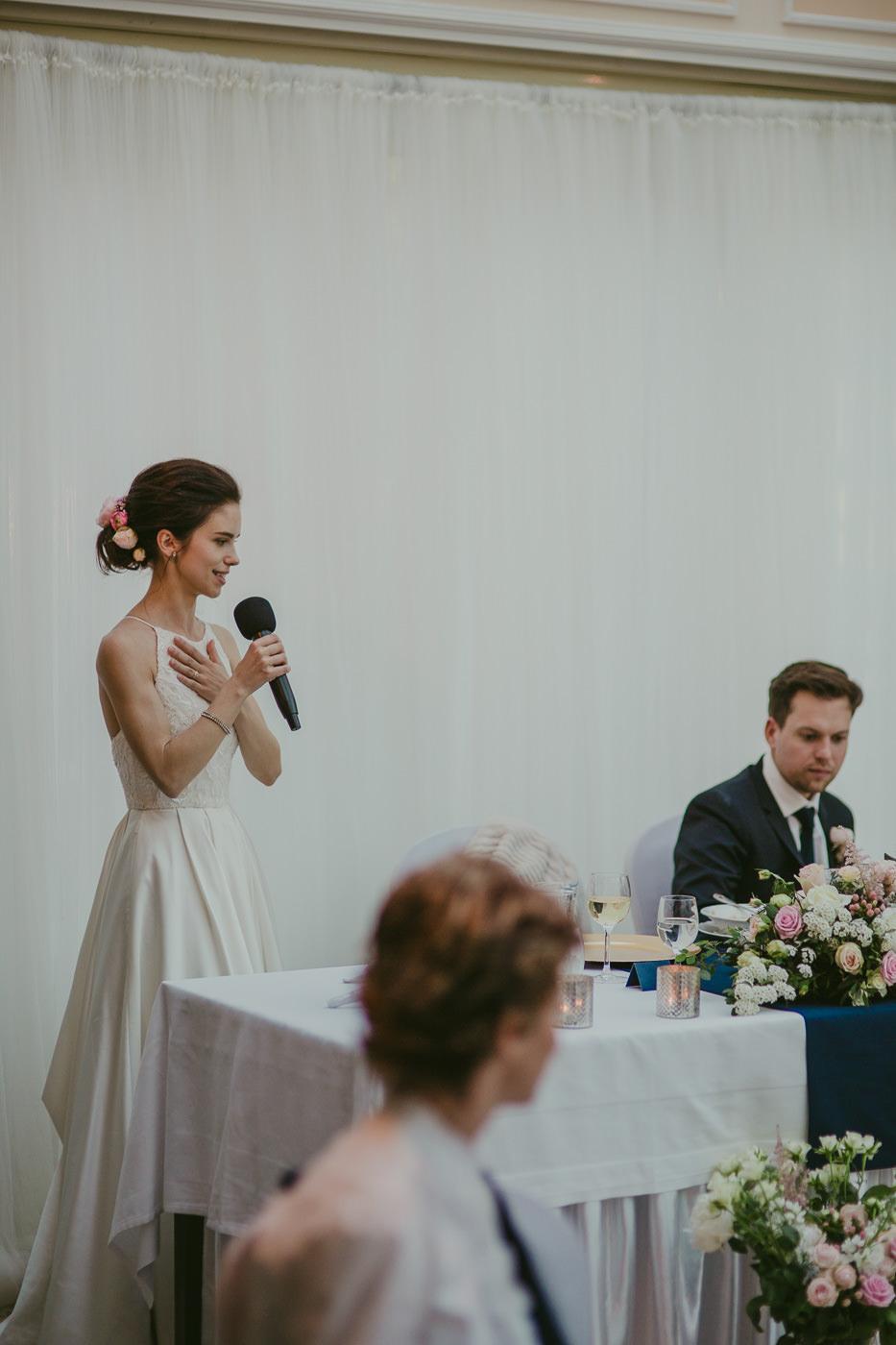 (pp2) Svadba Bratislava wedding photography 00130