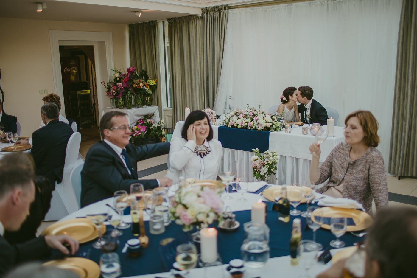 Svadba Bratislava wedding photography 00131