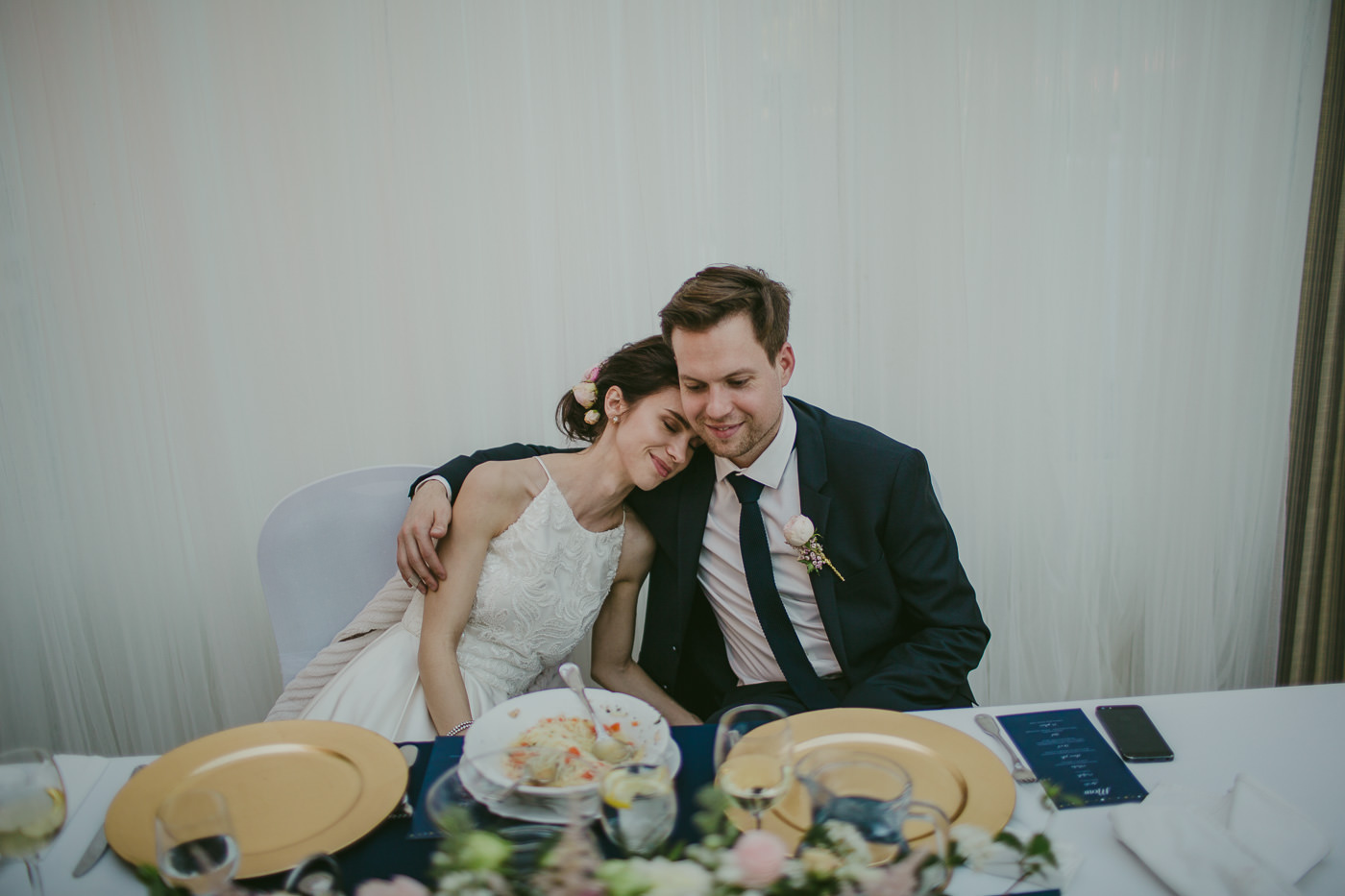 Svadba Bratislava wedding photography 00132