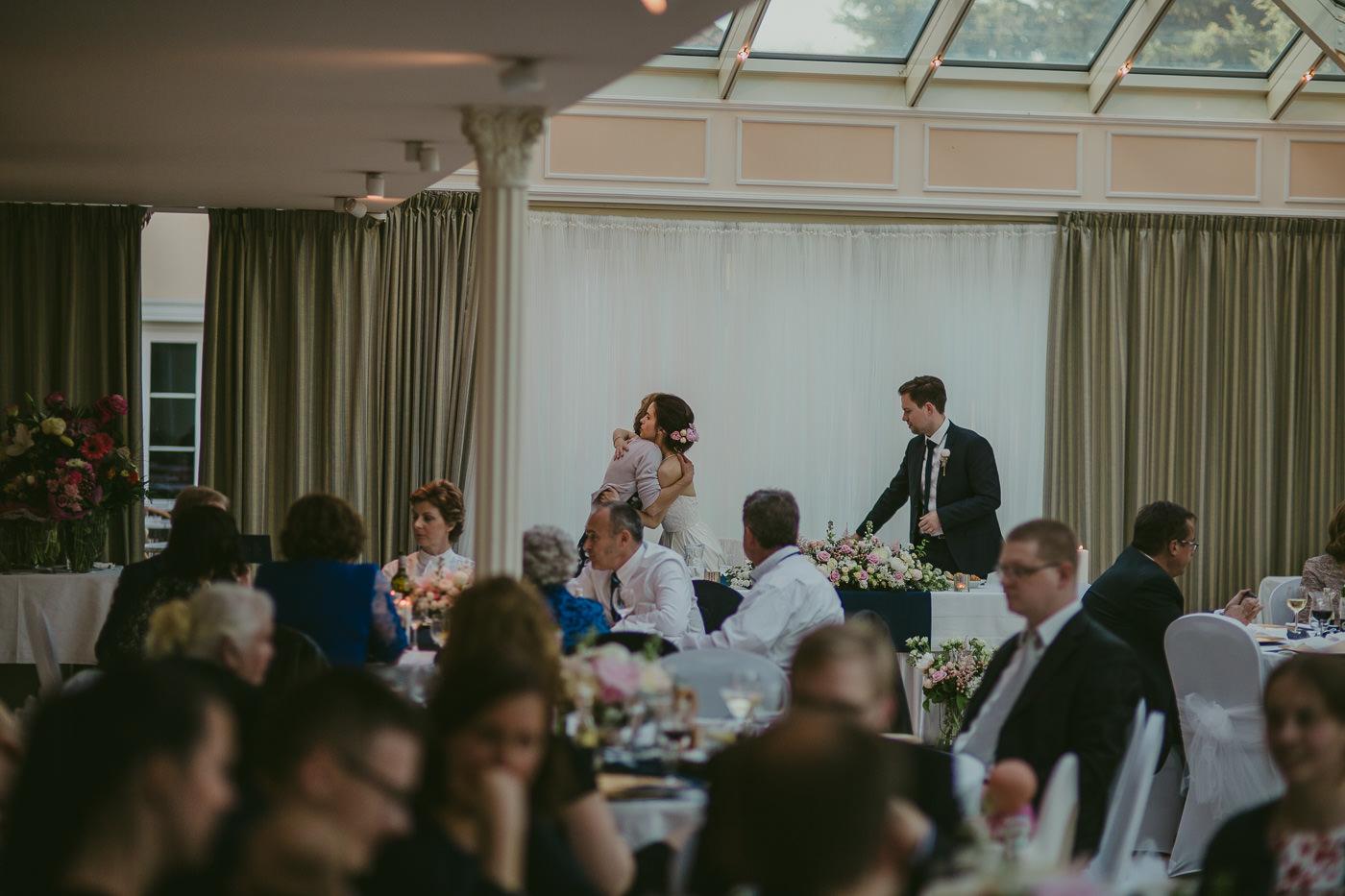 Svadba Bratislava wedding photography 00135