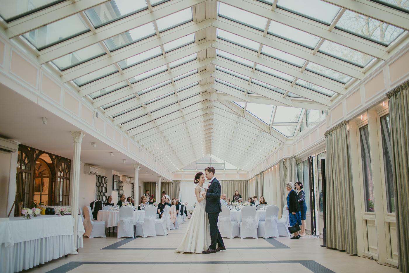 Svadba Bratislava wedding photography 00137