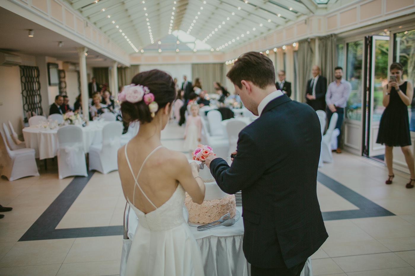 Svadba Bratislava wedding photography 00138