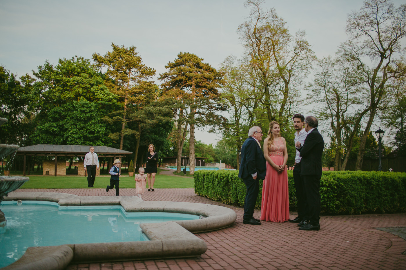 Svadba Bratislava wedding photography 00140