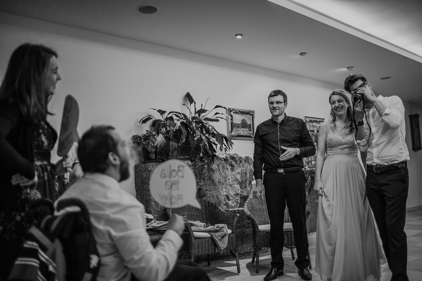 Svadba Bratislava wedding photography 00154
