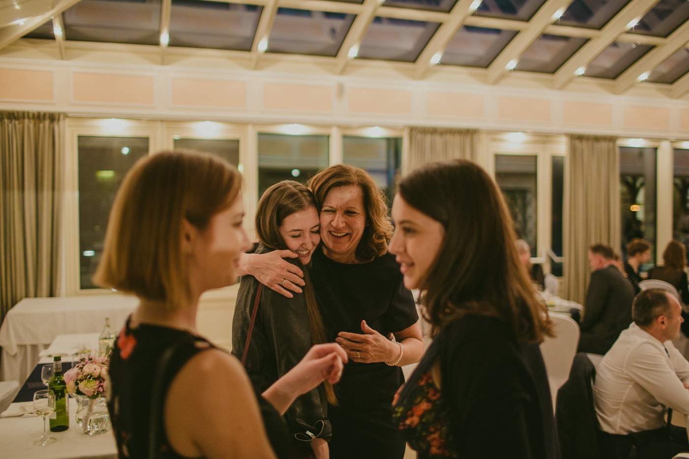 Svadba Bratislava wedding photography 00156