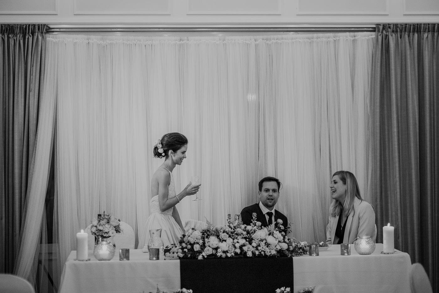 Svadba Bratislava wedding photography 00157