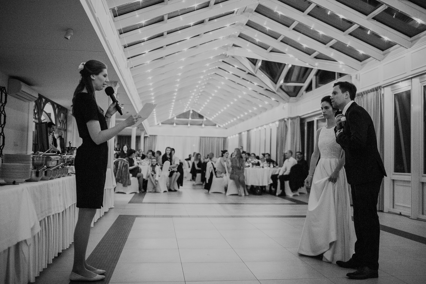 Svadba Bratislava wedding photography 00161