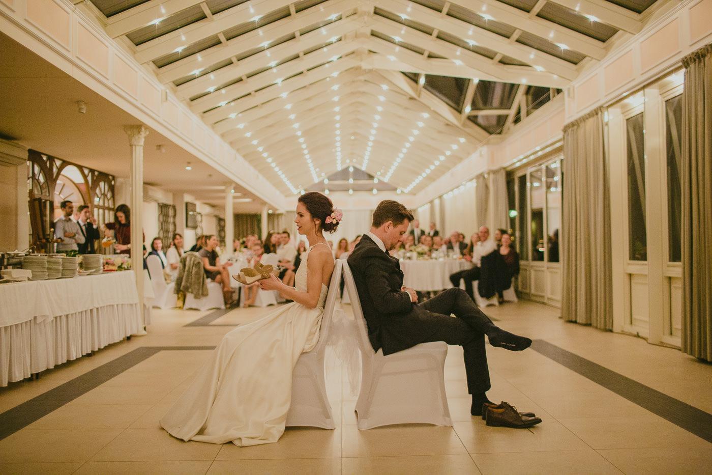 Svadba Bratislava wedding photography 00162