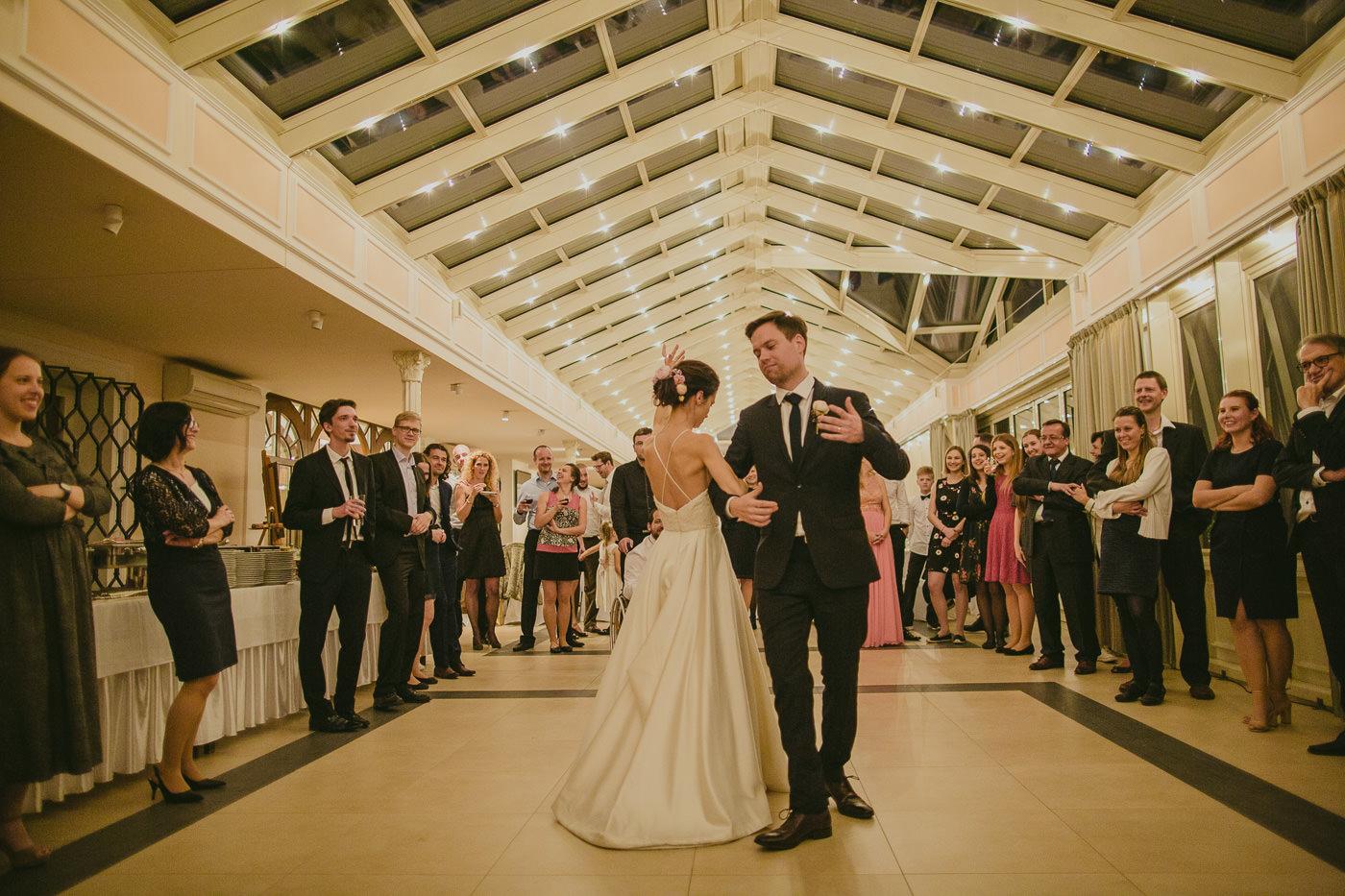Svadba Bratislava wedding photography 00167
