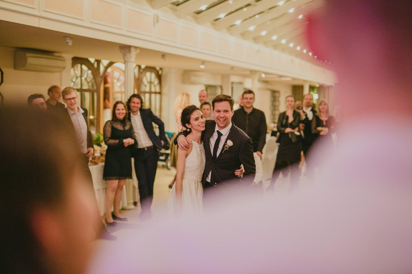 Svadba Bratislava wedding photography 00169