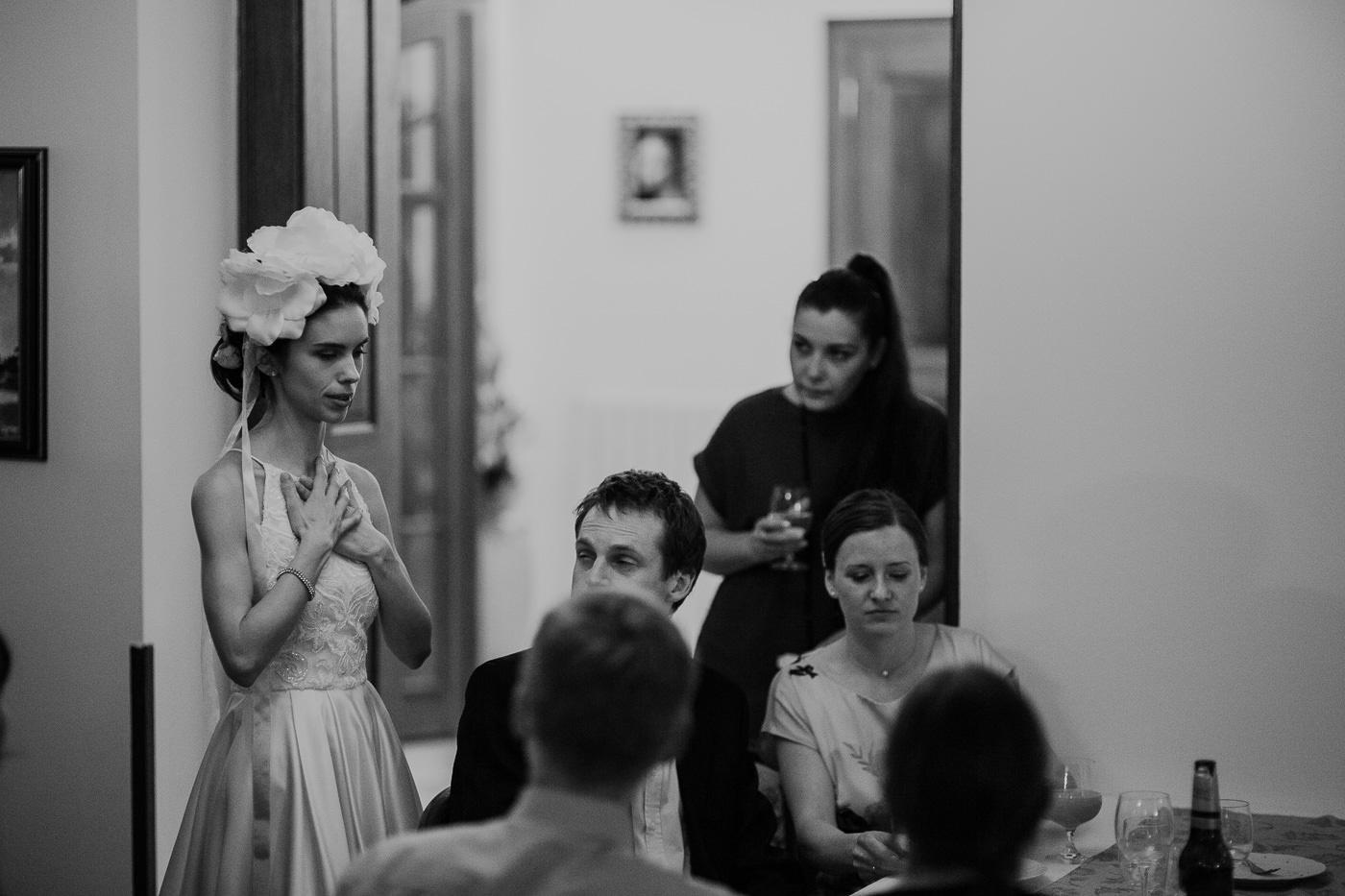 Svadba Bratislava wedding photography 00177