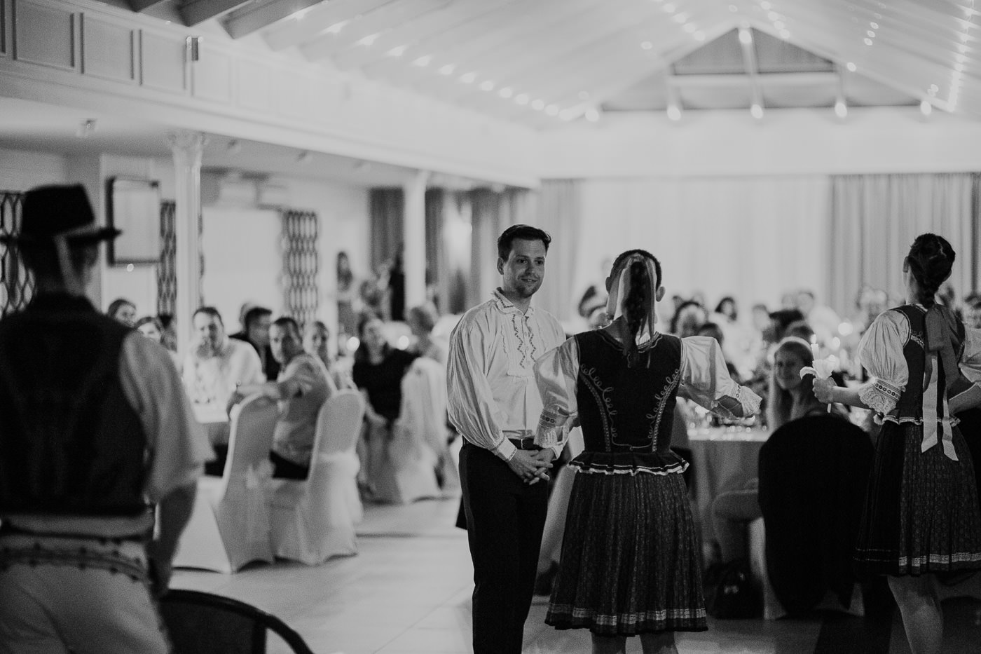 Svadba Bratislava wedding photography 00178
