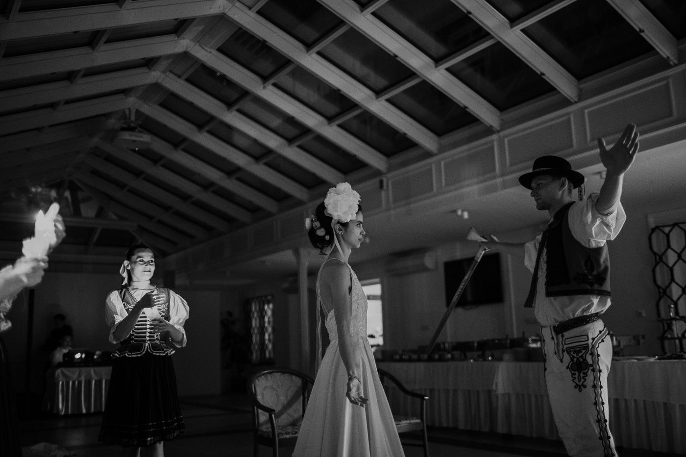 Svadba Bratislava wedding photography 00179