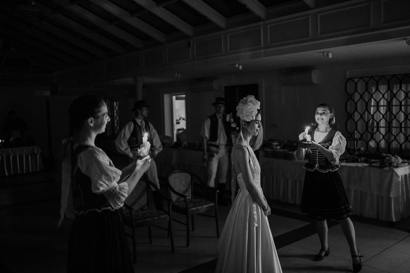 Svadba Bratislava wedding photography 00181