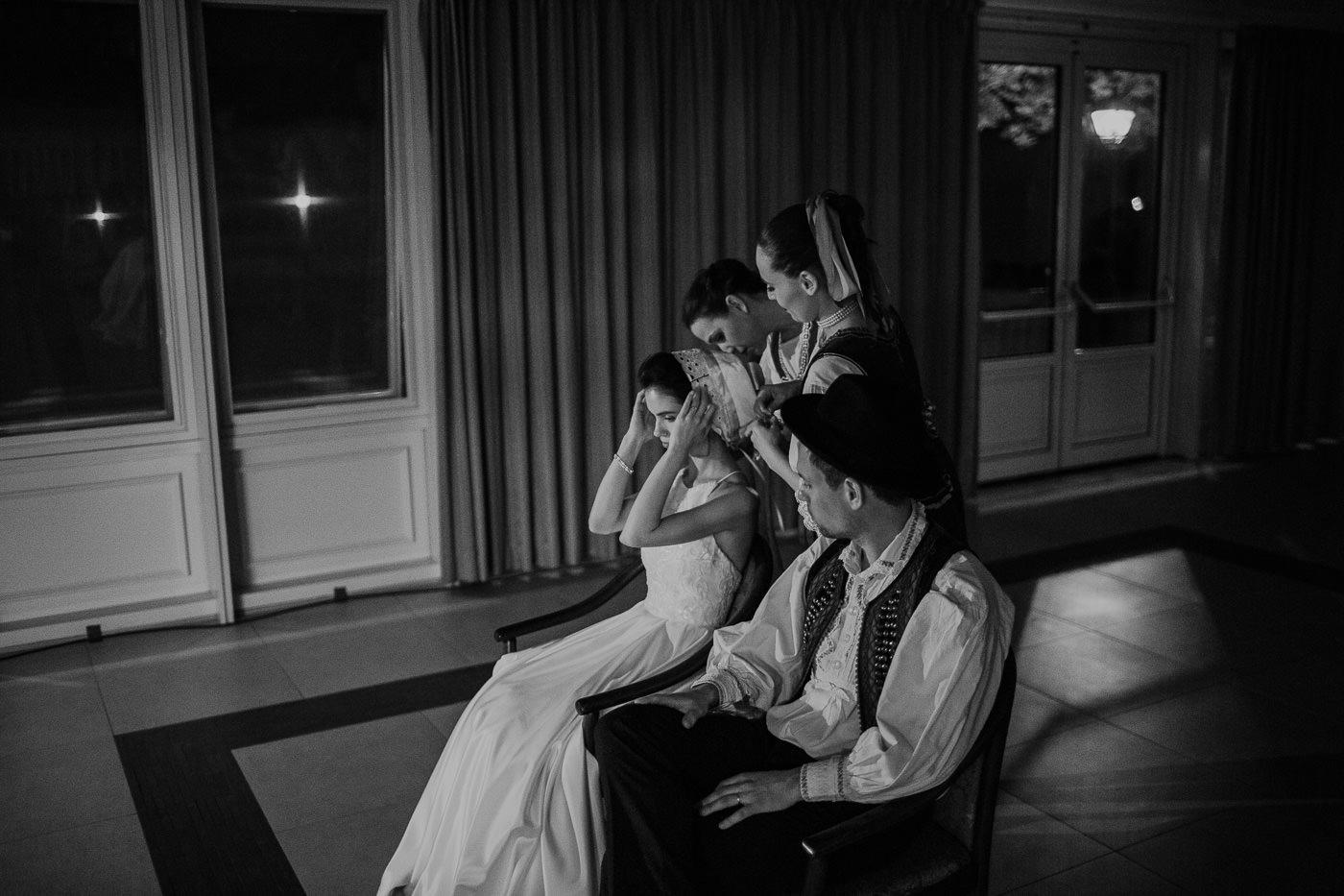Svadba Bratislava wedding photography 00182
