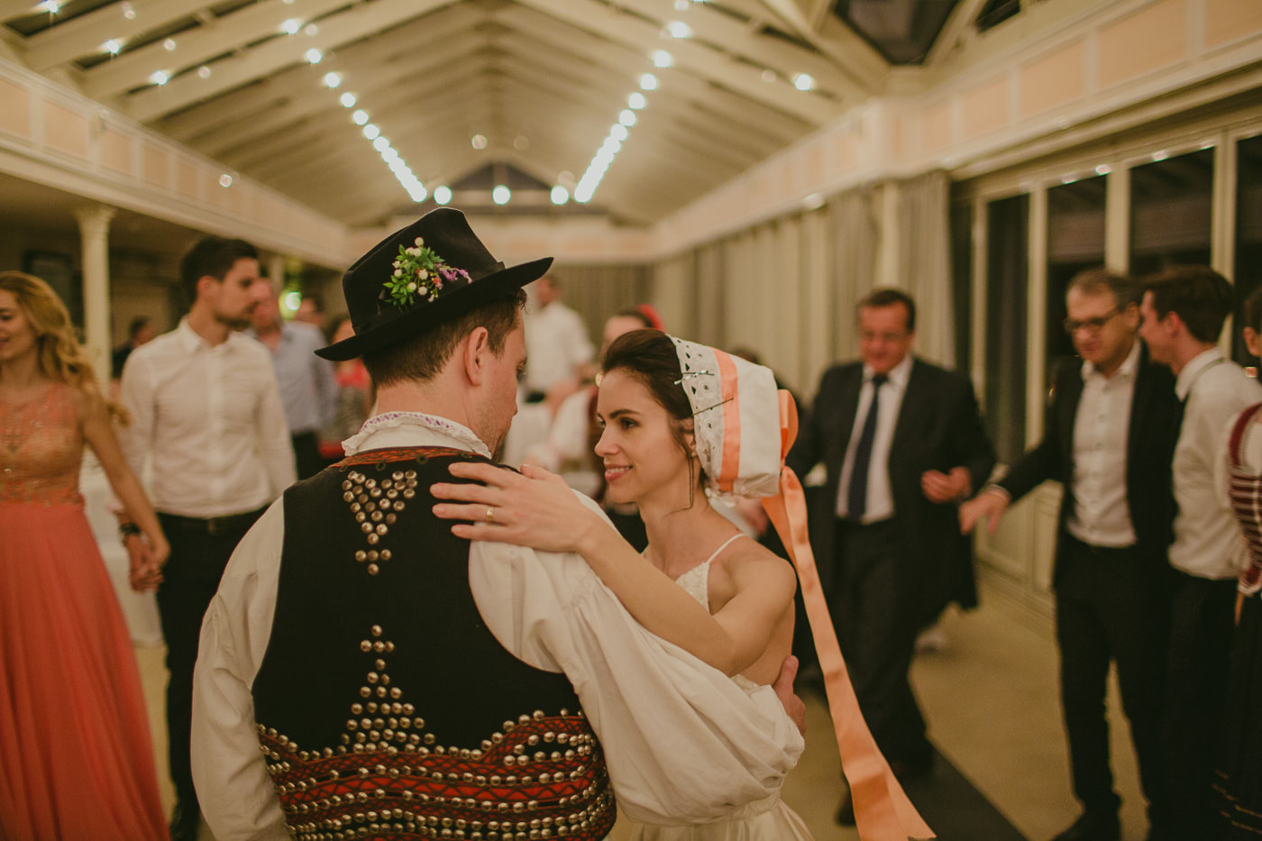 Svadba Bratislava wedding photography 00183