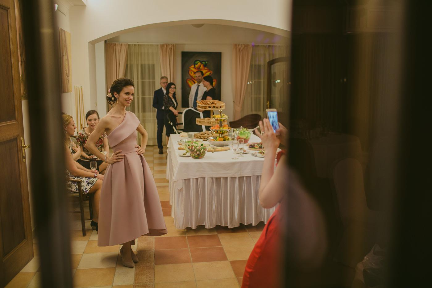 Svadba Bratislava wedding photography 00187