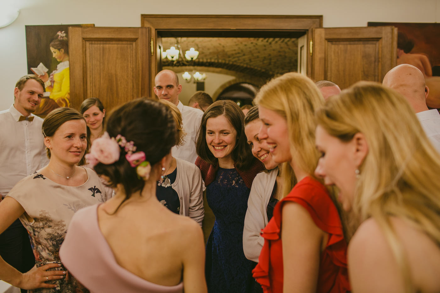 (ll2) Svadba Bratislava wedding photography 00189