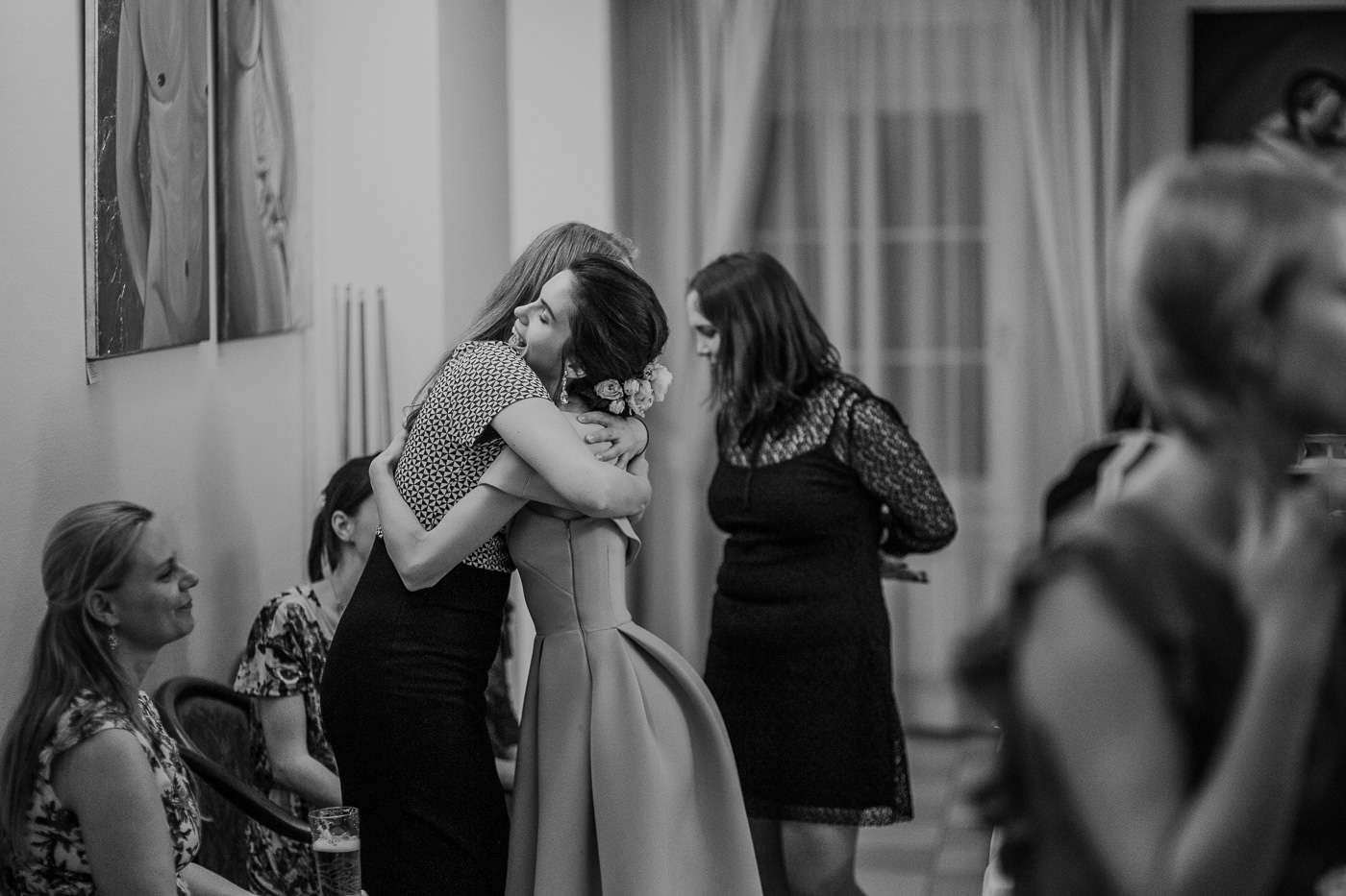 Svadba Bratislava wedding photography 00190