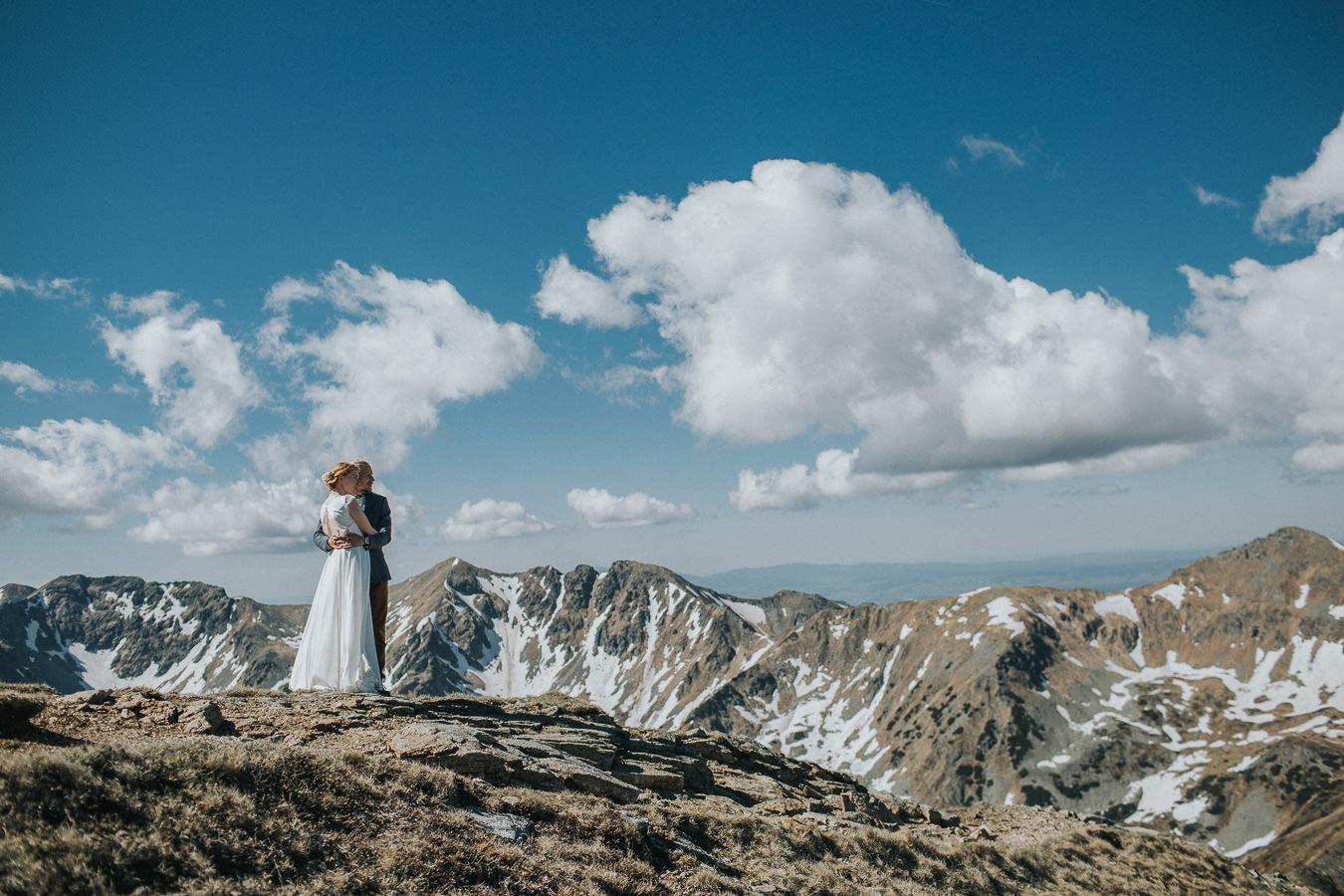 Svadba fotograf tatry