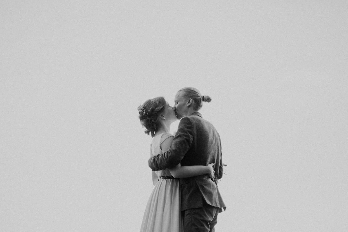 Svadba bratislava nitra tatry 103