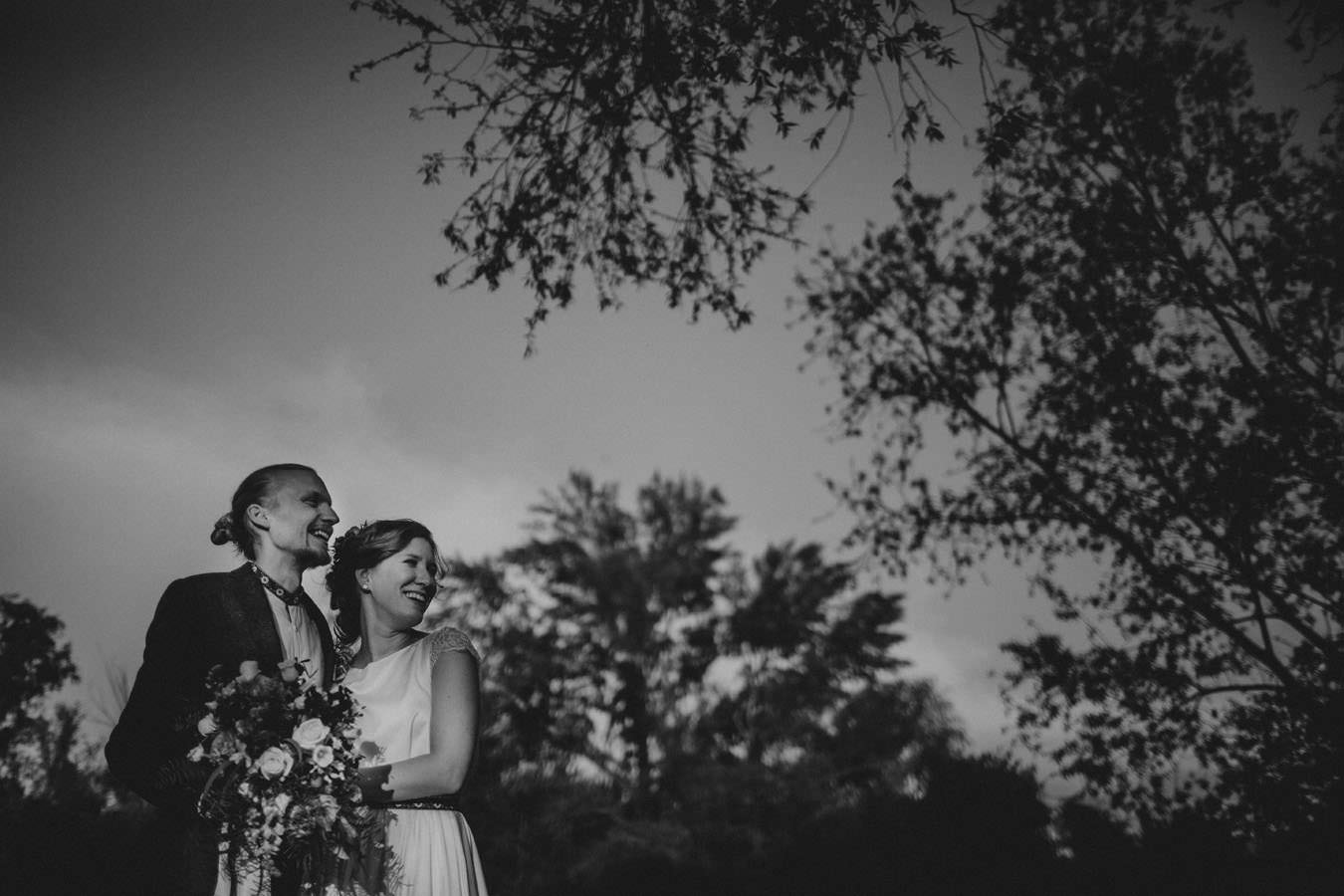 Svadba bratislava nitra tatry 106
