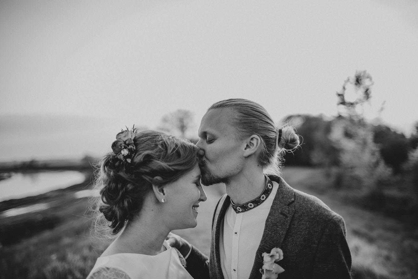 Svadba bratislava nitra tatry 112