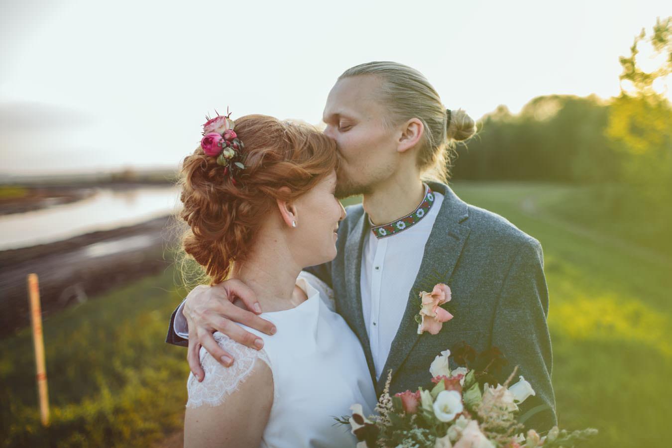 Svadba bratislava nitra tatry 113