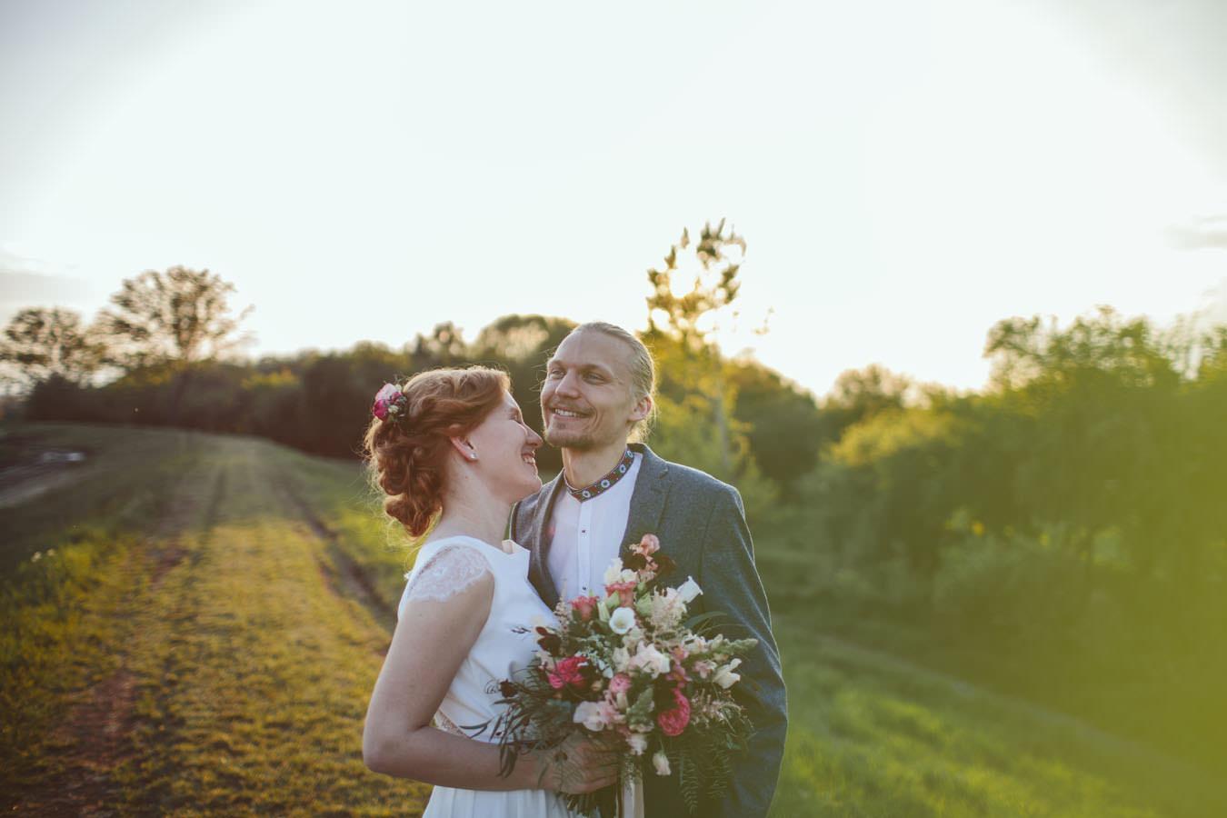Svadba bratislava nitra tatry 115